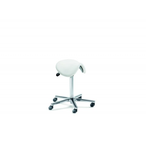 TABOURET OLYMP RODEO