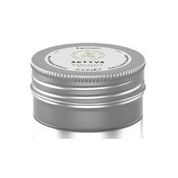 BEURRE BELLESSERE ACTYVA 30 ml lèvres/visage/peaux
