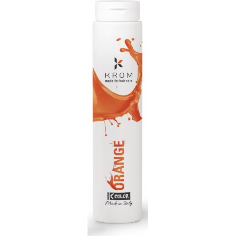 K-Colors Pigments Orange 250 ml