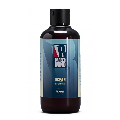 "OCEAN ""Hair Grooming"" BARBER MIND APRES SHAMPOING"