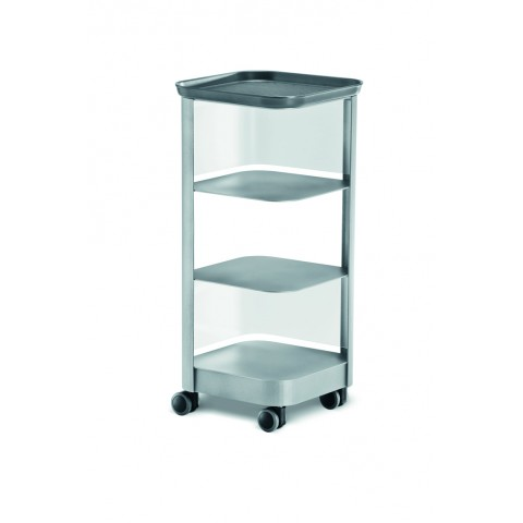 SIDE CABINET TOWER