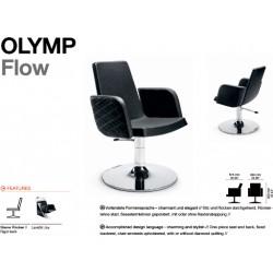 FAUTEUIL OLYMP FLOW