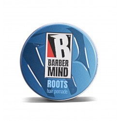 "BARBERMIND POMADE HAIR "" Roots """