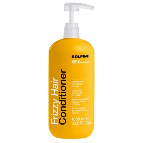 SHAMPOING FINE HAIR Cheveux fins sans SLS SLES 1000 ml