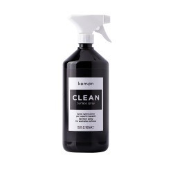 SPRAY CLEAN SURFACE désinfectant