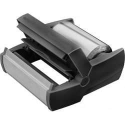 Distributeur de Papier Aluminium