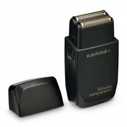 TONDEUSE GAMMA PIU Wireless Prodigy Shaver