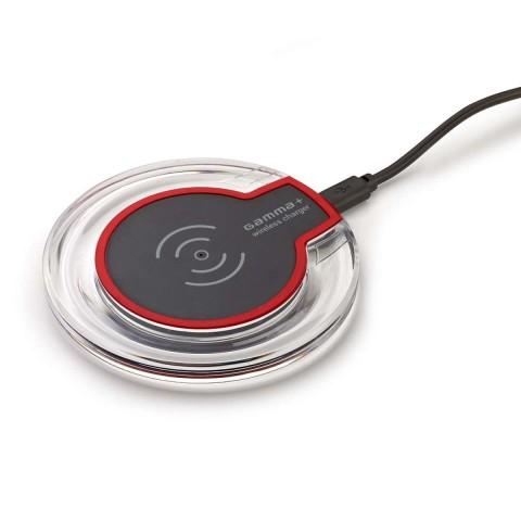 CHARGEUR PAD GAMMA PIU Wireless