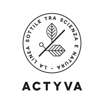 ACTYVA (Shampoings et Soins Vegan Cosmetic - Velian Complex )