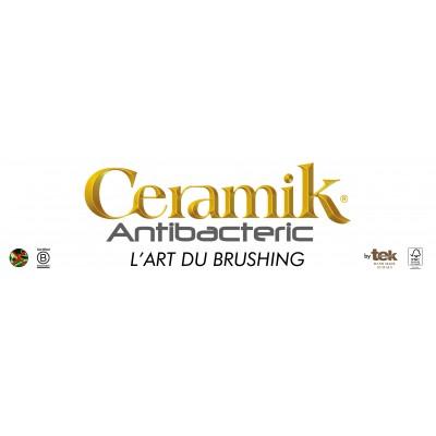 CERAMIK THE ORIGINAL (Accessoires de Coiffure)