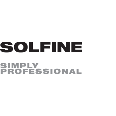 SOL.FINE Care (Shampoings et Soins)