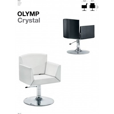 FAUTEUIL OLYMP