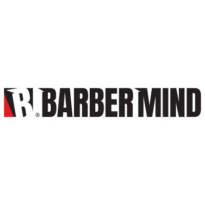 BARBERMIND (Barbes et Cheveux)