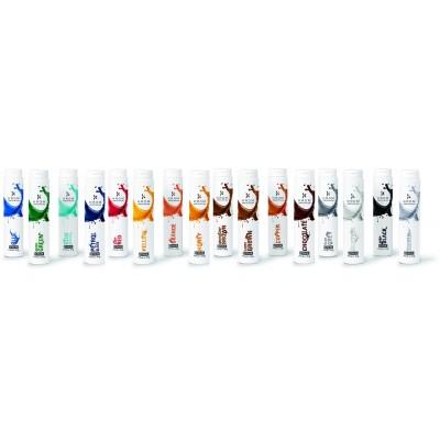 KROM Pigments K-Colors