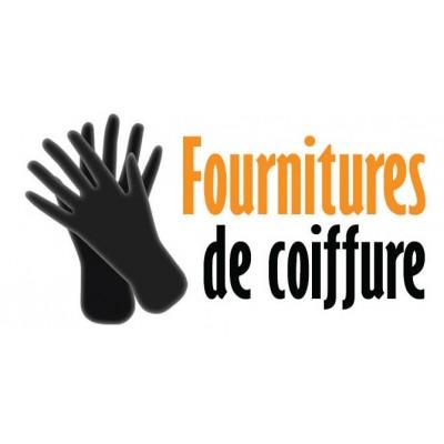 FOURNITURES DE COIFFURE