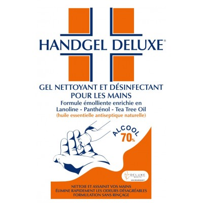 HYGIENE - SANITAIRE - PROTECTION
